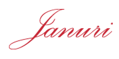 Logo Januri 01