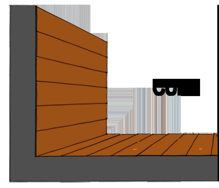 cube-schnitt